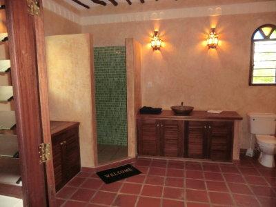 Lamu villa for Koch hausverwaltung